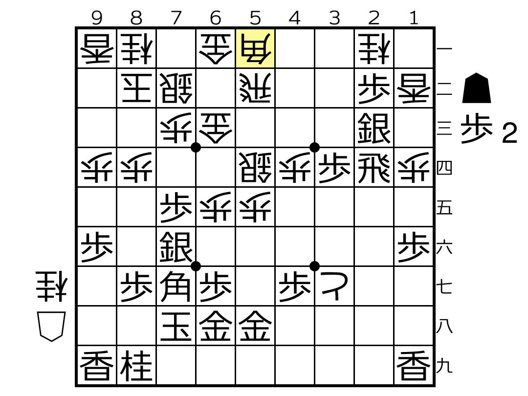 f:id:yuhib:20201001175927p:plain