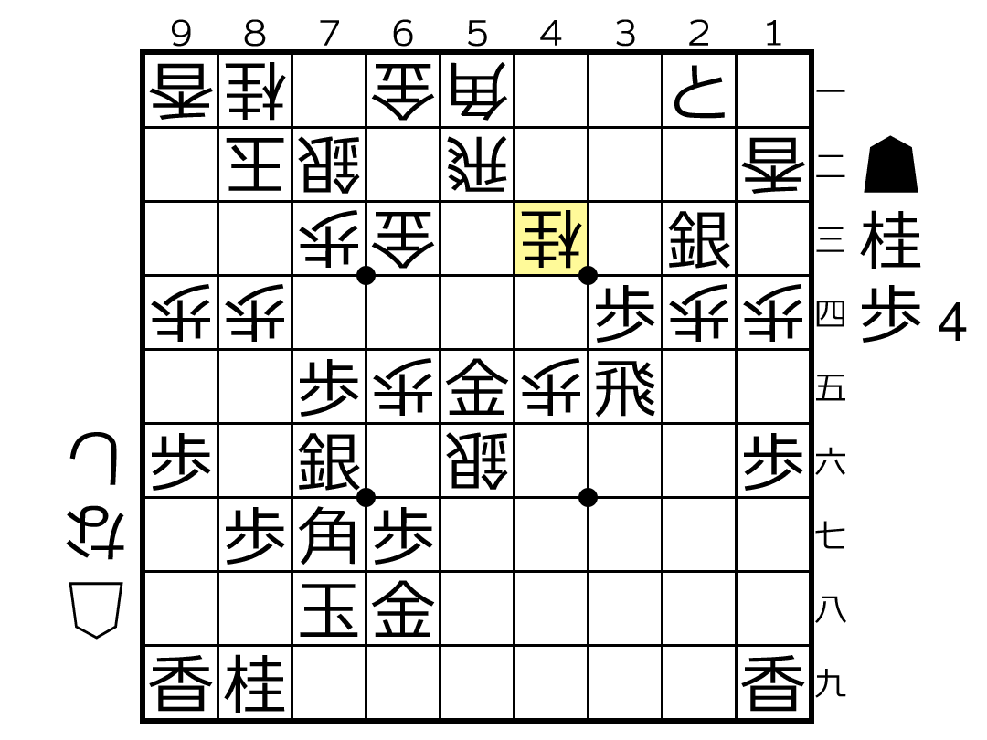 f:id:yuhib:20201002063317p:plain