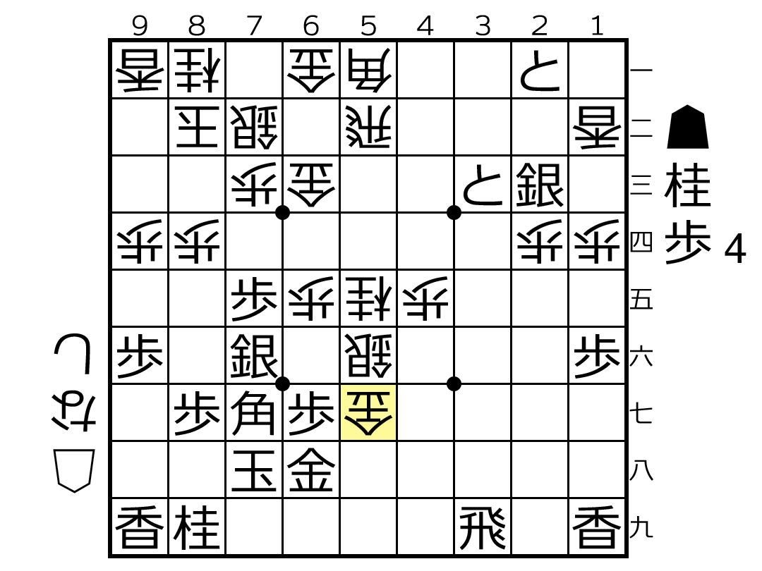 f:id:yuhib:20201002063423p:plain