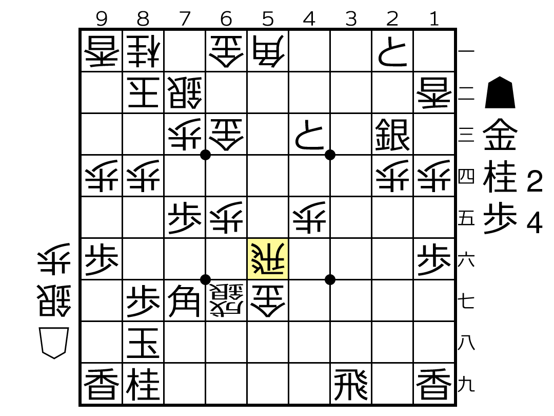 f:id:yuhib:20201002063901p:plain