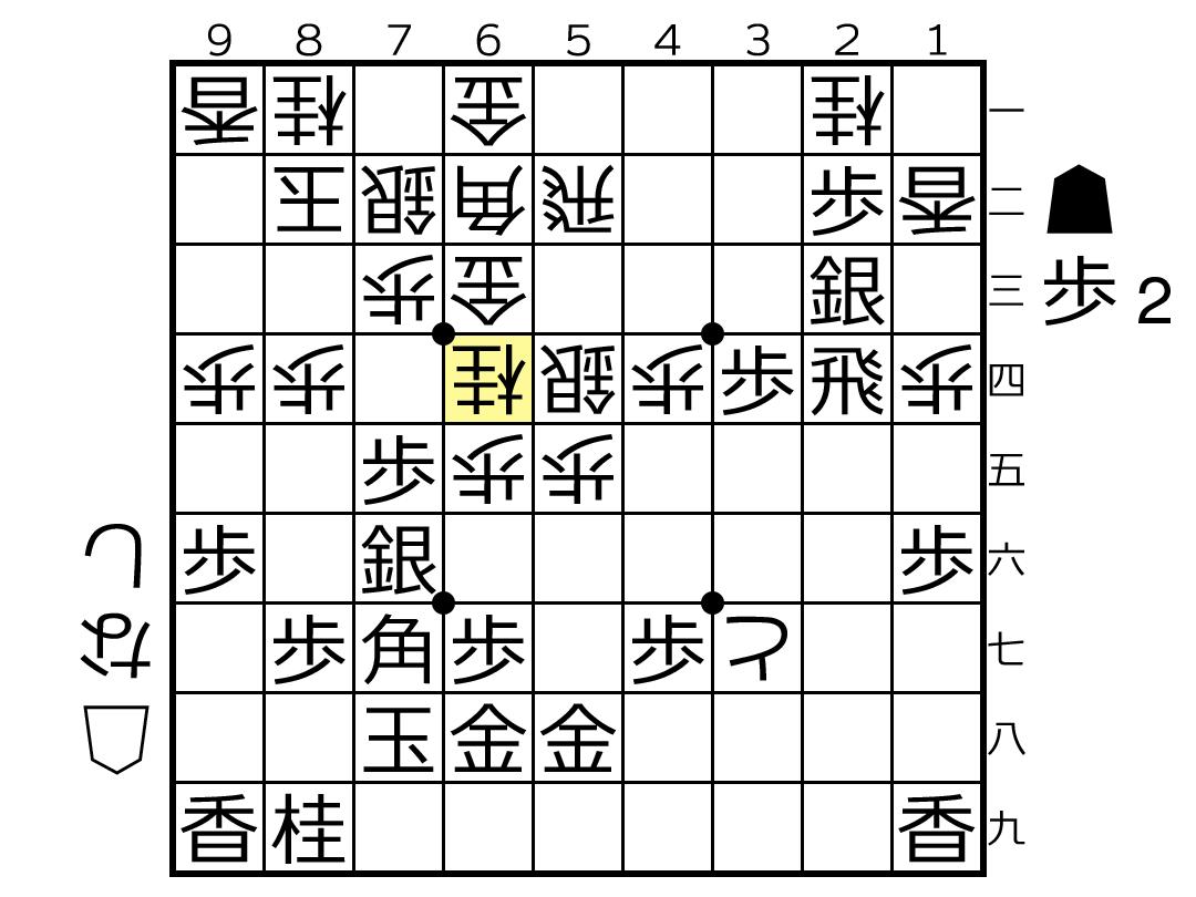 f:id:yuhib:20201002064445p:plain
