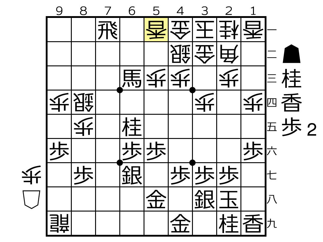 f:id:yuhib:20201002065327p:plain
