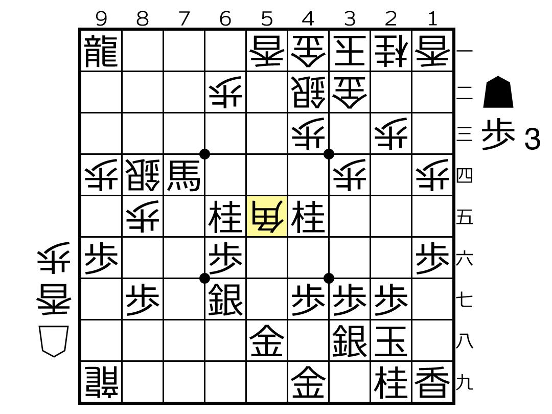 f:id:yuhib:20201002070044p:plain