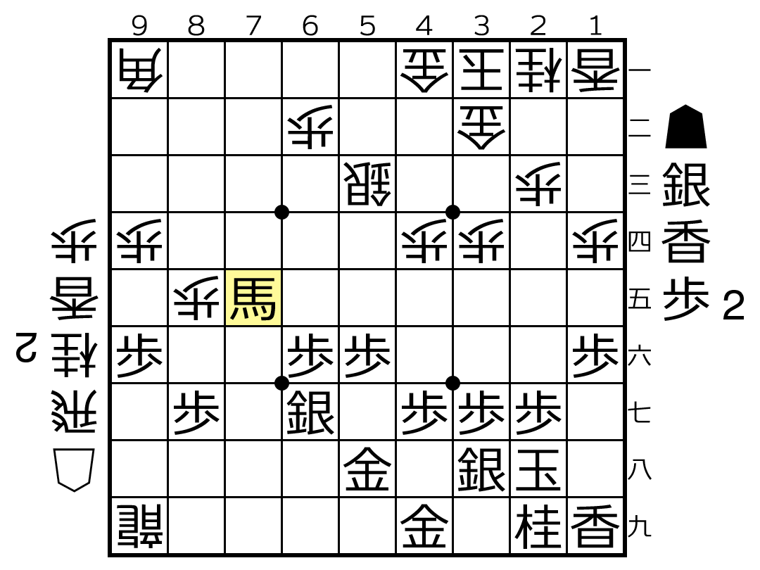 f:id:yuhib:20201002070347p:plain