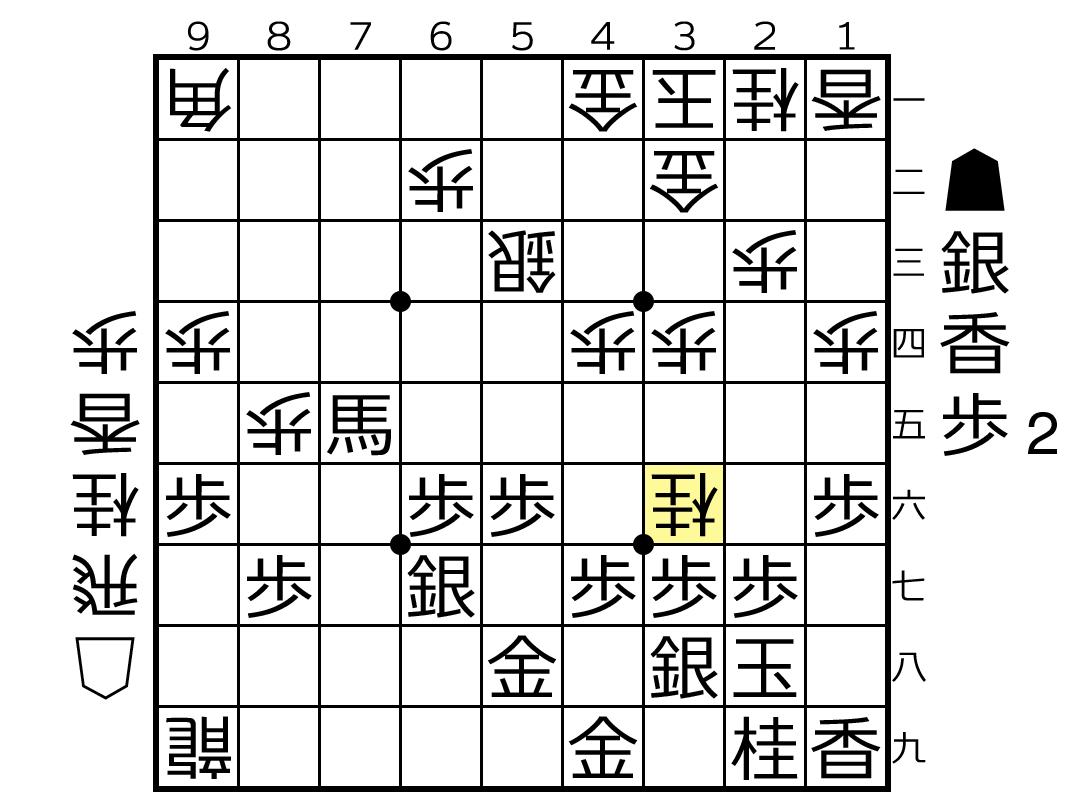 f:id:yuhib:20201002070422p:plain
