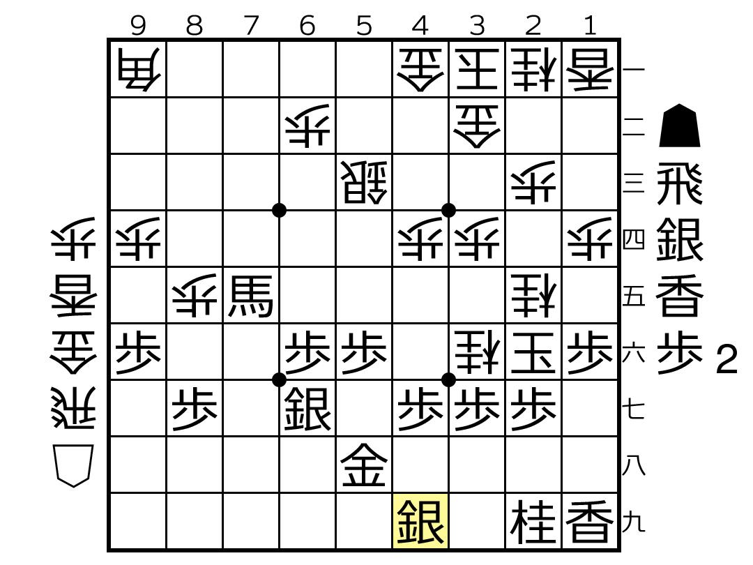 f:id:yuhib:20201002070612p:plain