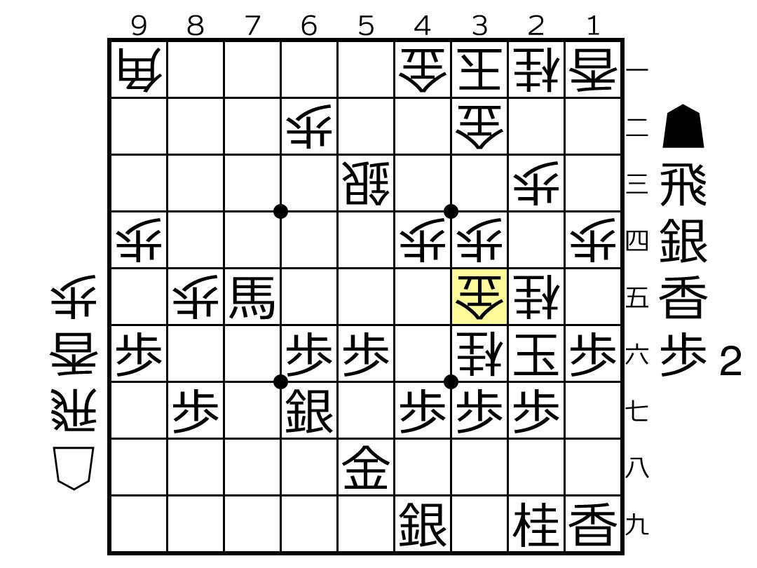 f:id:yuhib:20201002070637p:plain