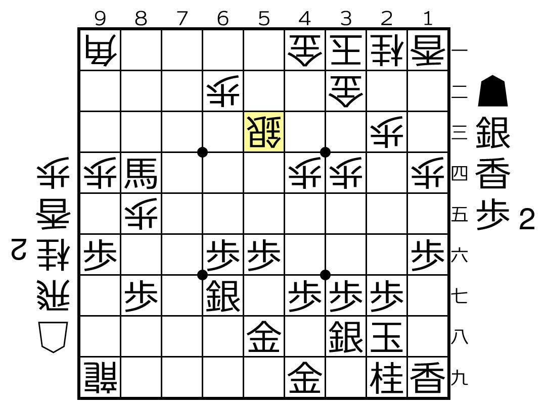 f:id:yuhib:20201002070838p:plain