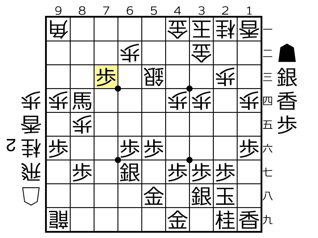 f:id:yuhib:20201002070910p:plain