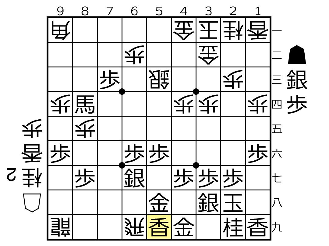 f:id:yuhib:20201002071219p:plain