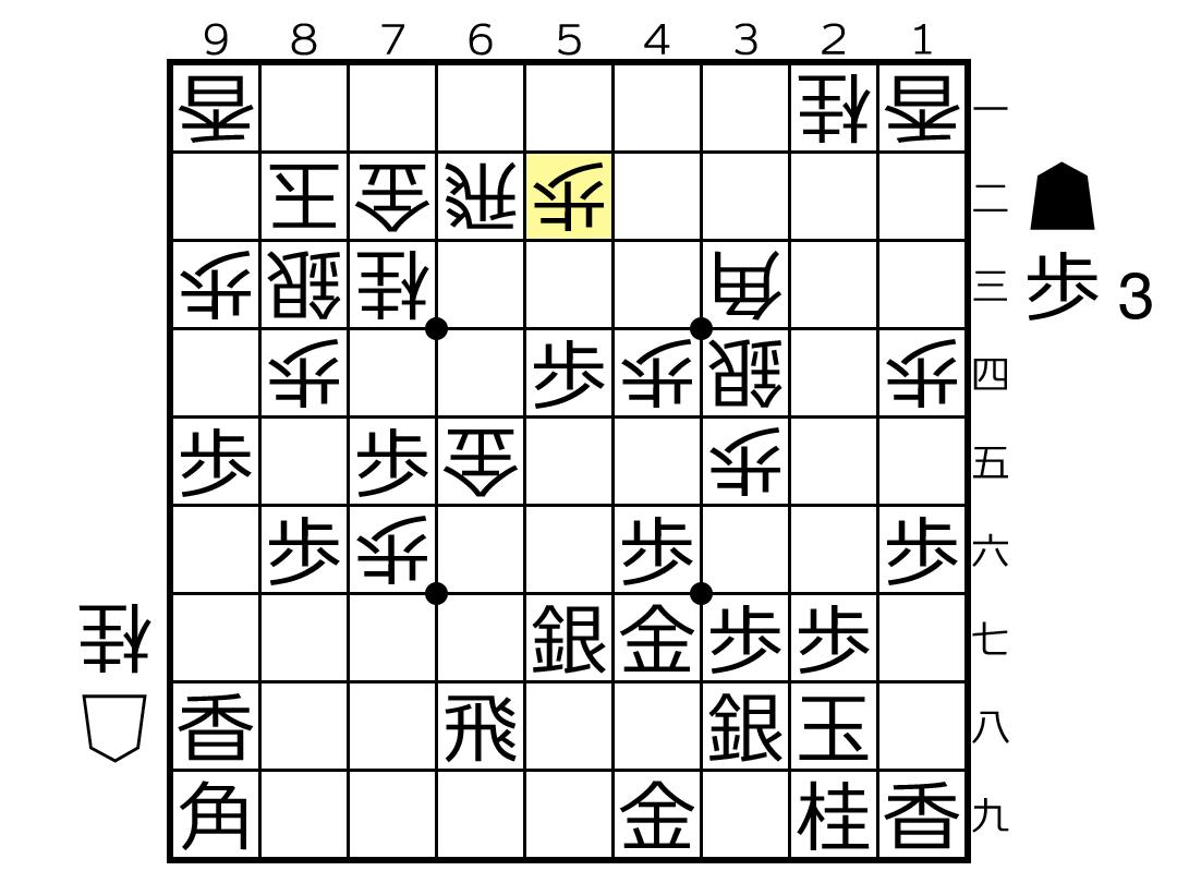 f:id:yuhib:20201005150115p:plain