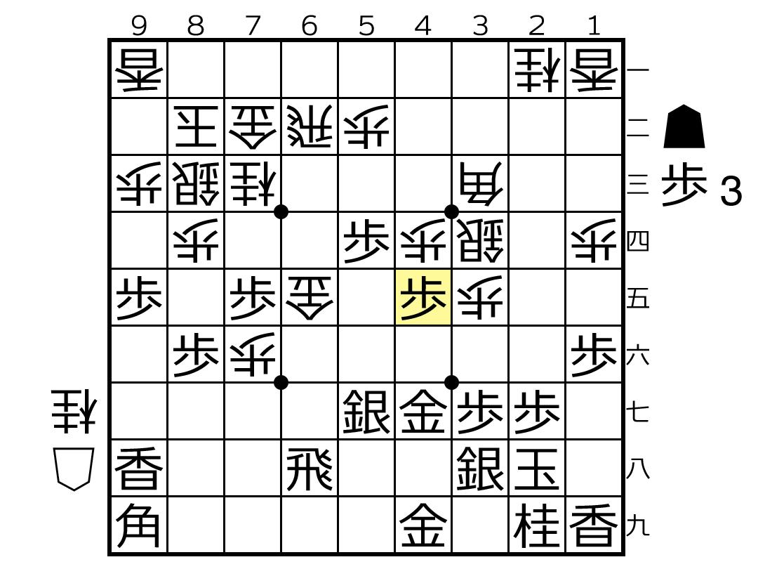 f:id:yuhib:20201005150306p:plain