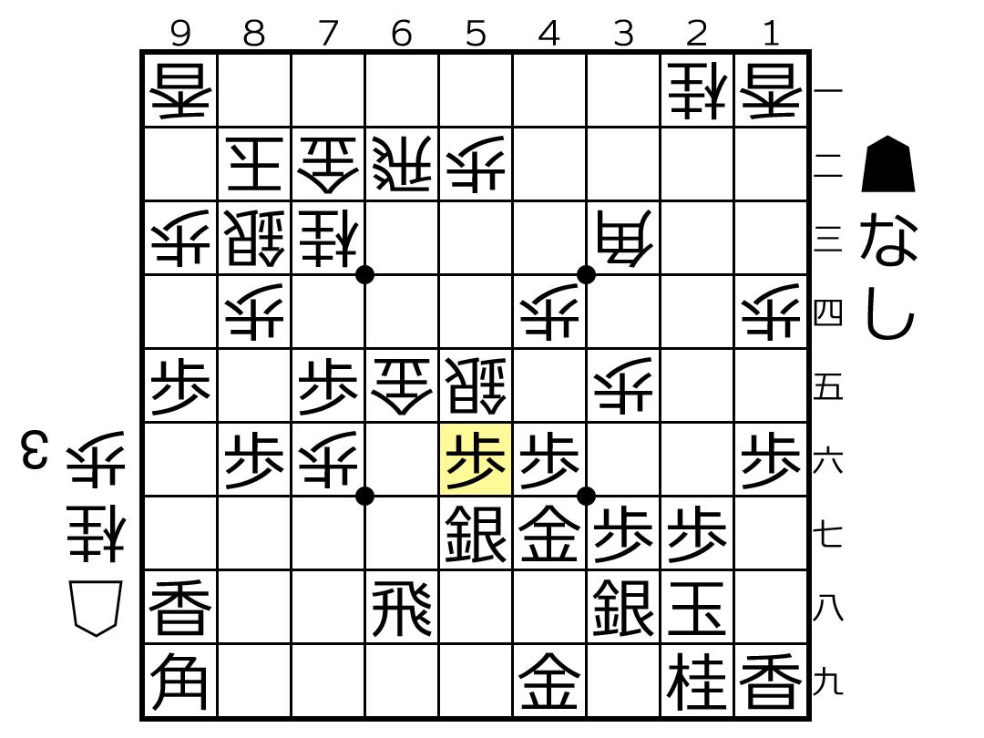 f:id:yuhib:20201005150529p:plain