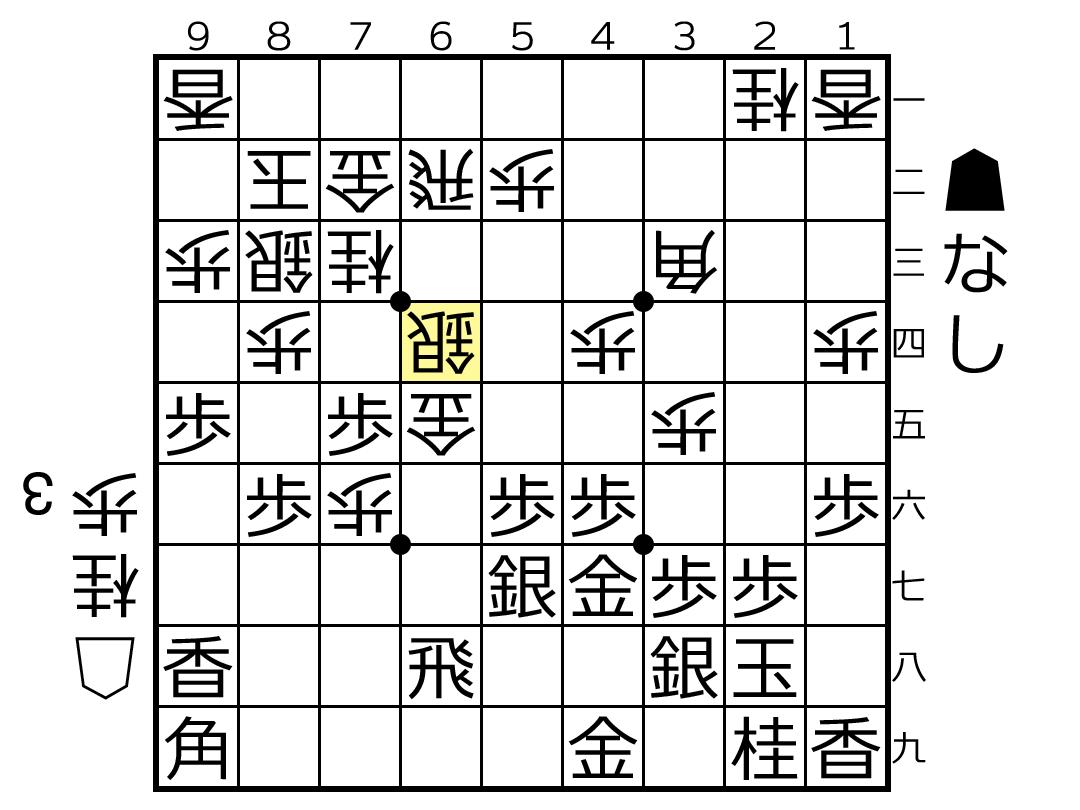 f:id:yuhib:20201005150646p:plain