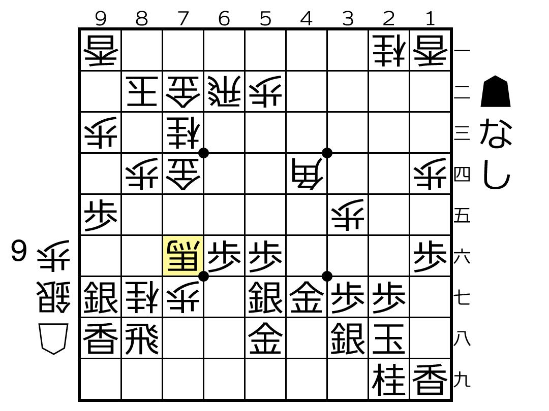 f:id:yuhib:20201005150754p:plain
