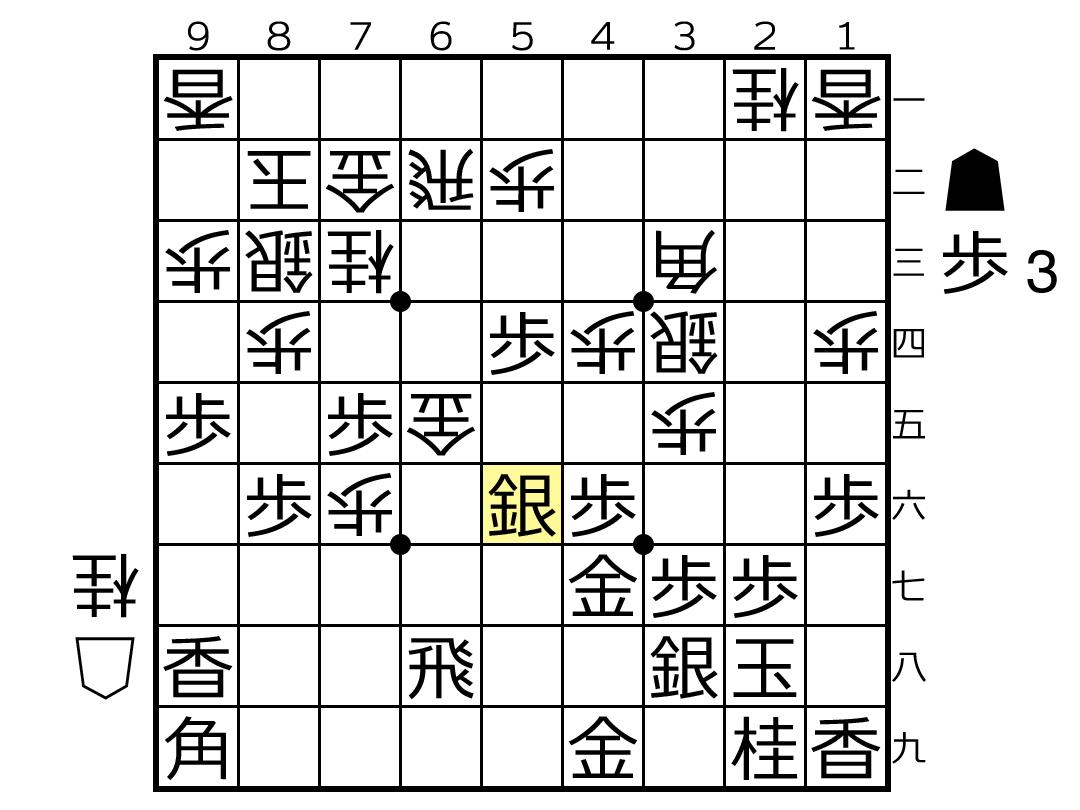f:id:yuhib:20201005151042p:plain