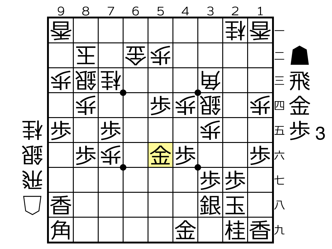 f:id:yuhib:20201005151123p:plain