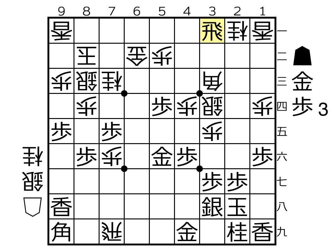 f:id:yuhib:20201005152025p:plain
