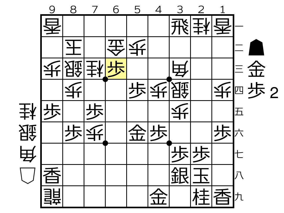 f:id:yuhib:20201005152338p:plain
