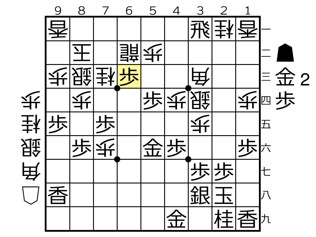 f:id:yuhib:20201005152615p:plain