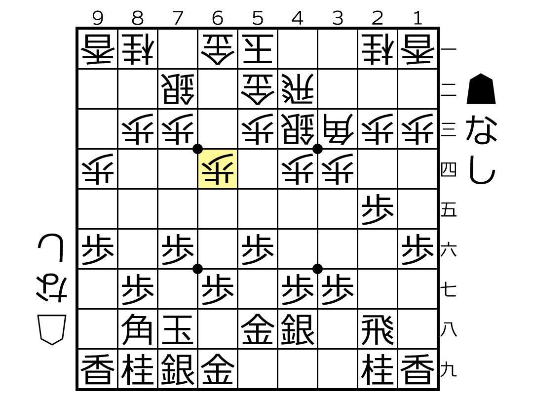 f:id:yuhib:20201006180837p:plain