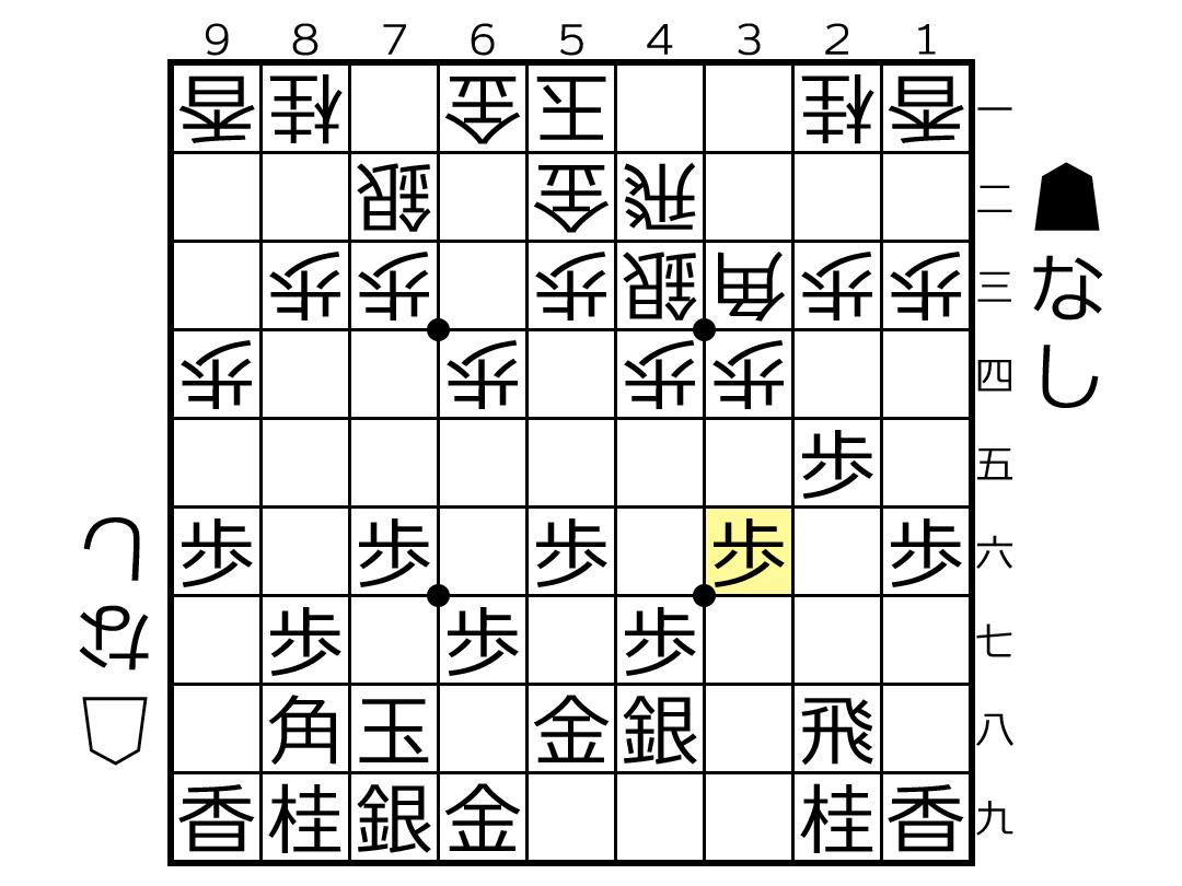 f:id:yuhib:20201006180933p:plain