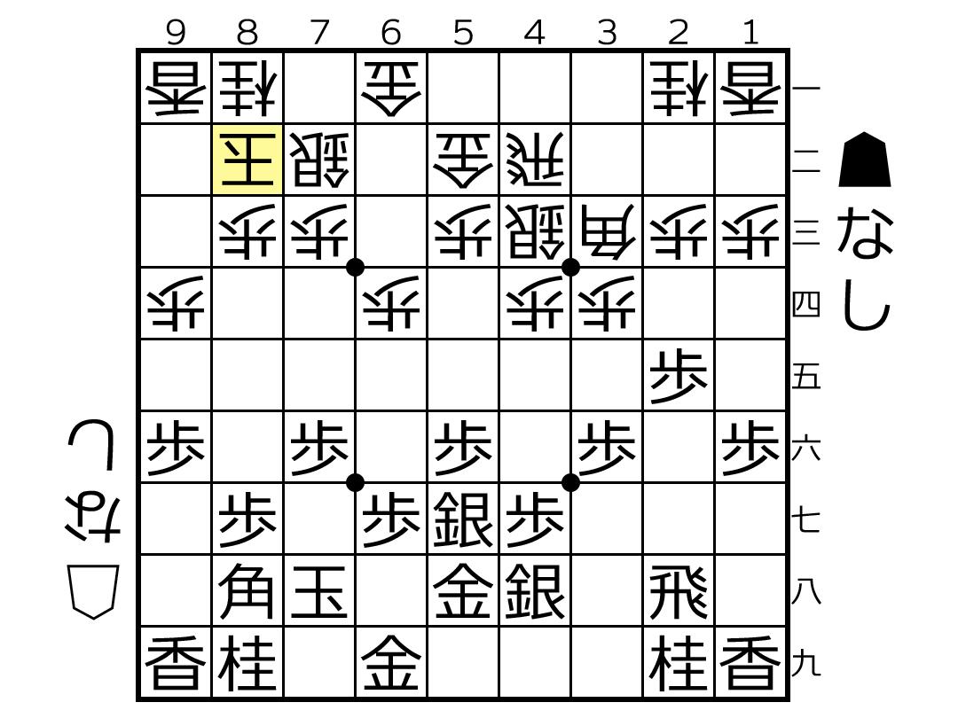 f:id:yuhib:20201006181117p:plain