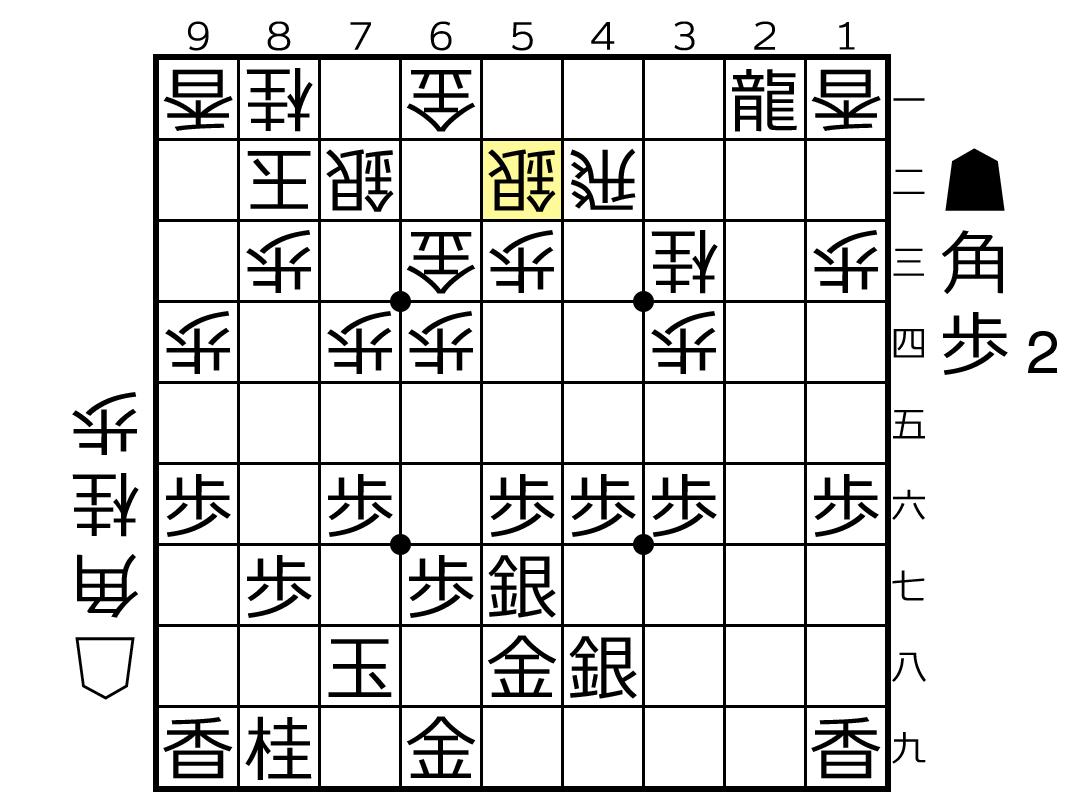 f:id:yuhib:20201006181621p:plain