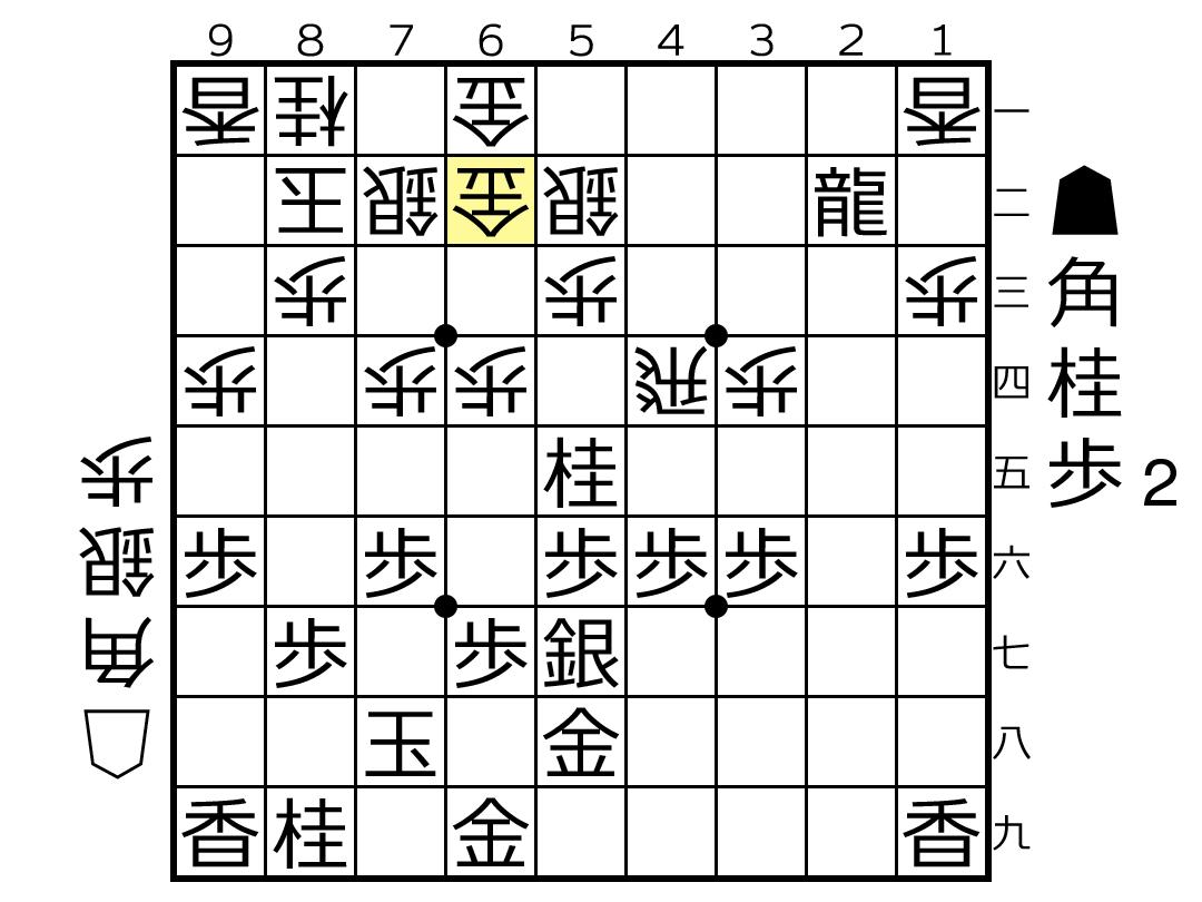 f:id:yuhib:20201006182301p:plain
