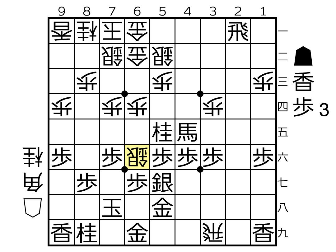 f:id:yuhib:20201006183040p:plain