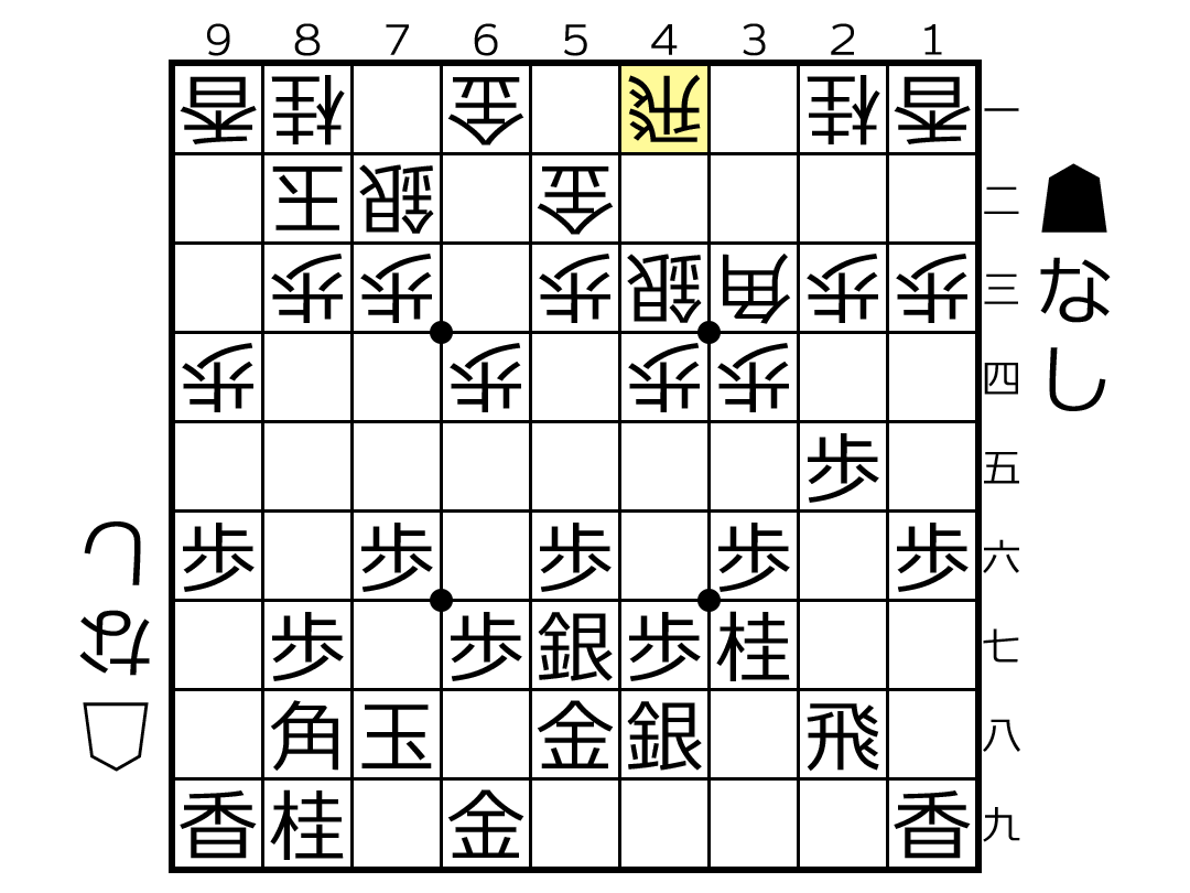 f:id:yuhib:20201006185234p:plain