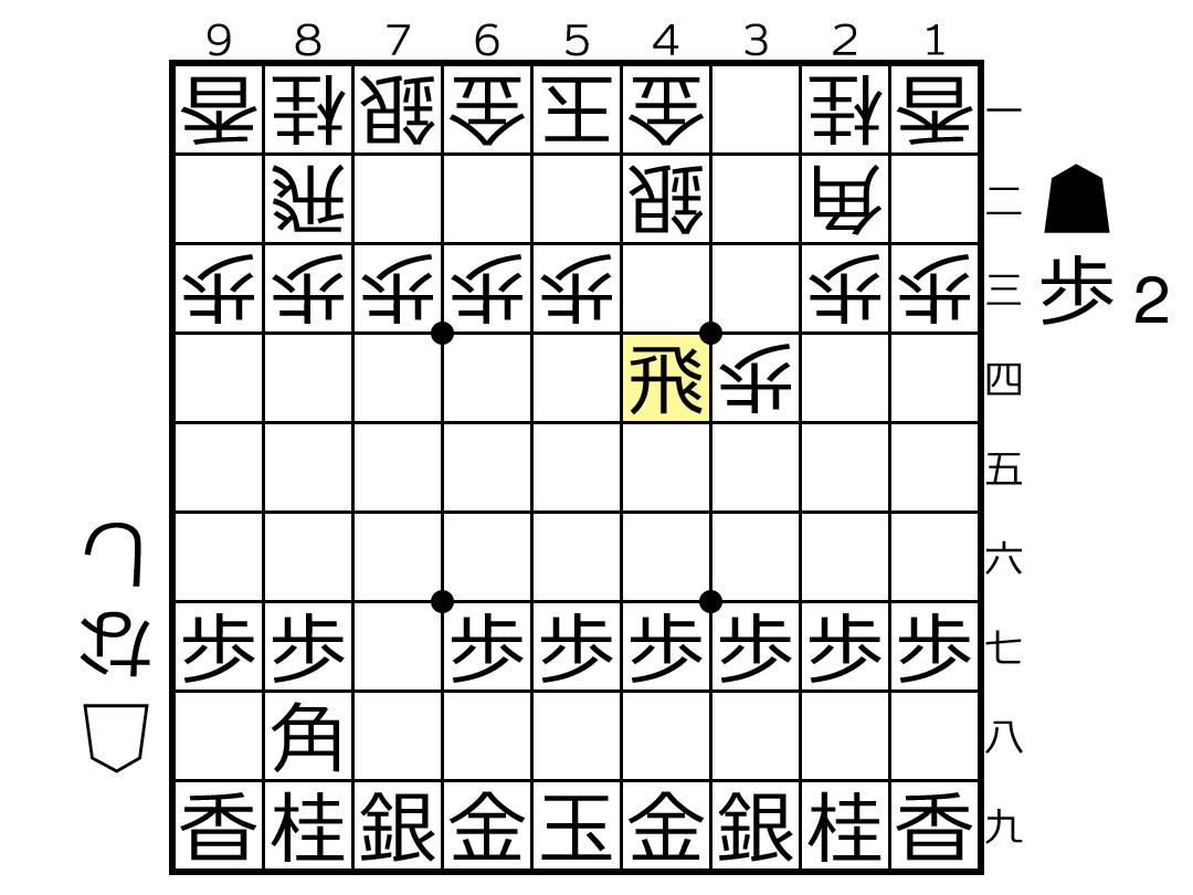 f:id:yuhib:20201007131339p:plain