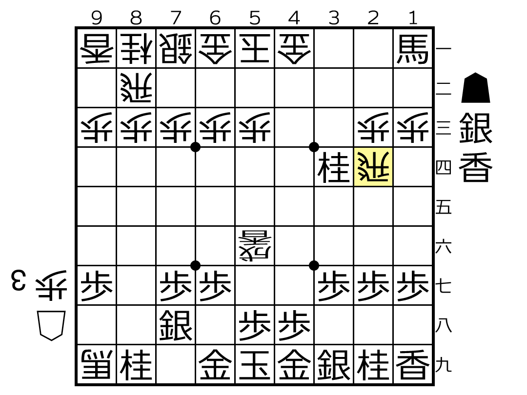 f:id:yuhib:20201007132740p:plain