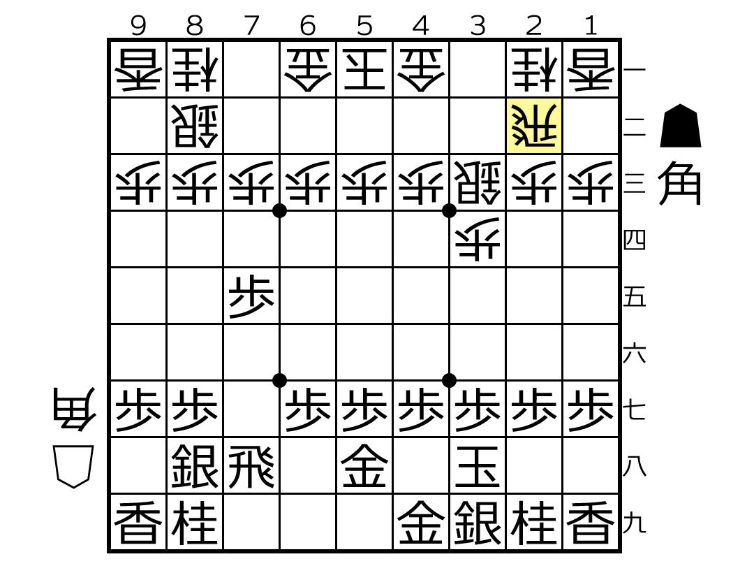 f:id:yuhib:20201007134207p:plain