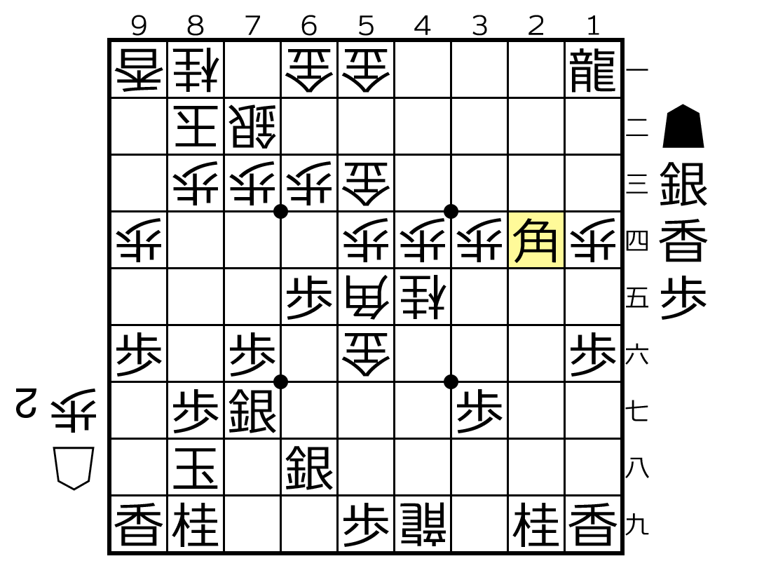 f:id:yuhib:20201008185254p:plain