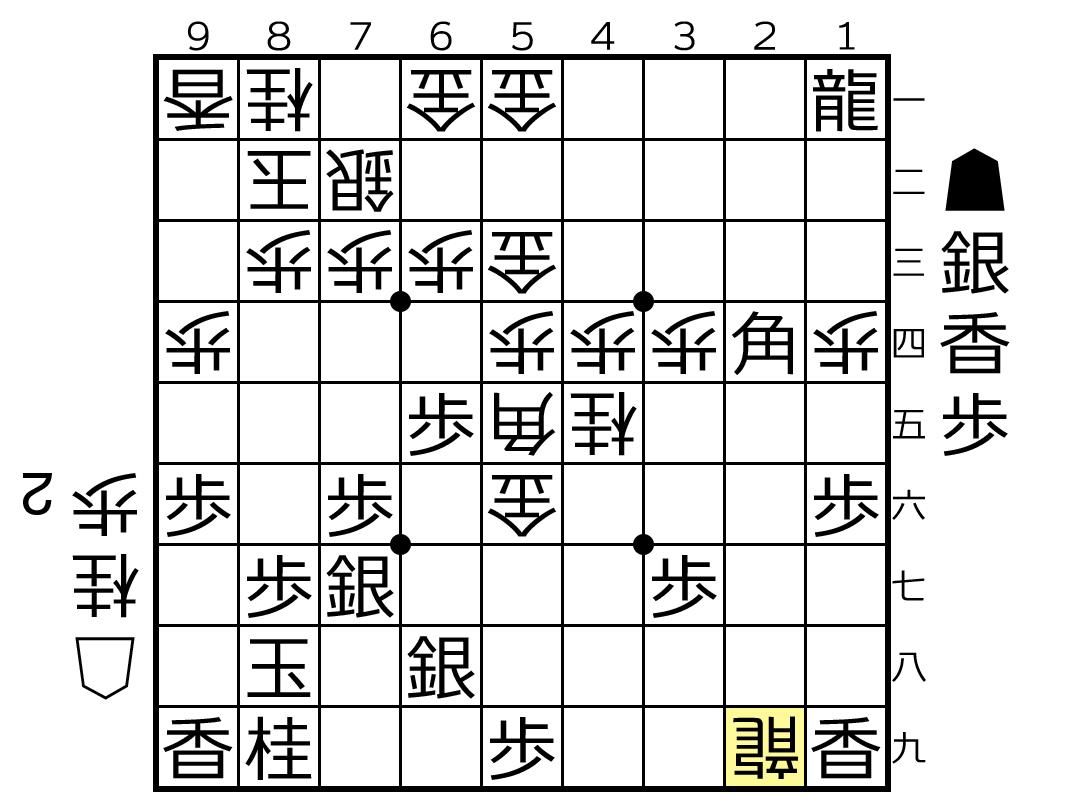 f:id:yuhib:20201008185307p:plain