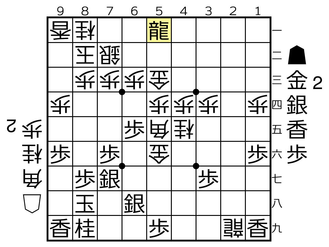 f:id:yuhib:20201008185320p:plain