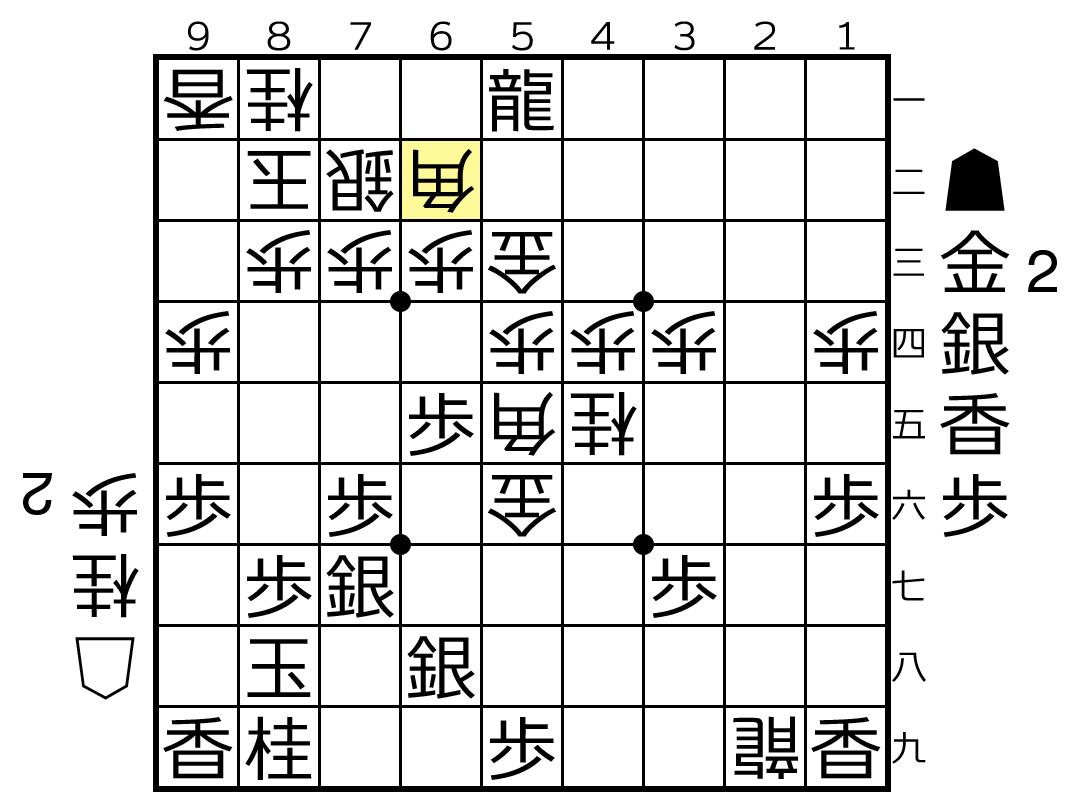 f:id:yuhib:20201008185333p:plain
