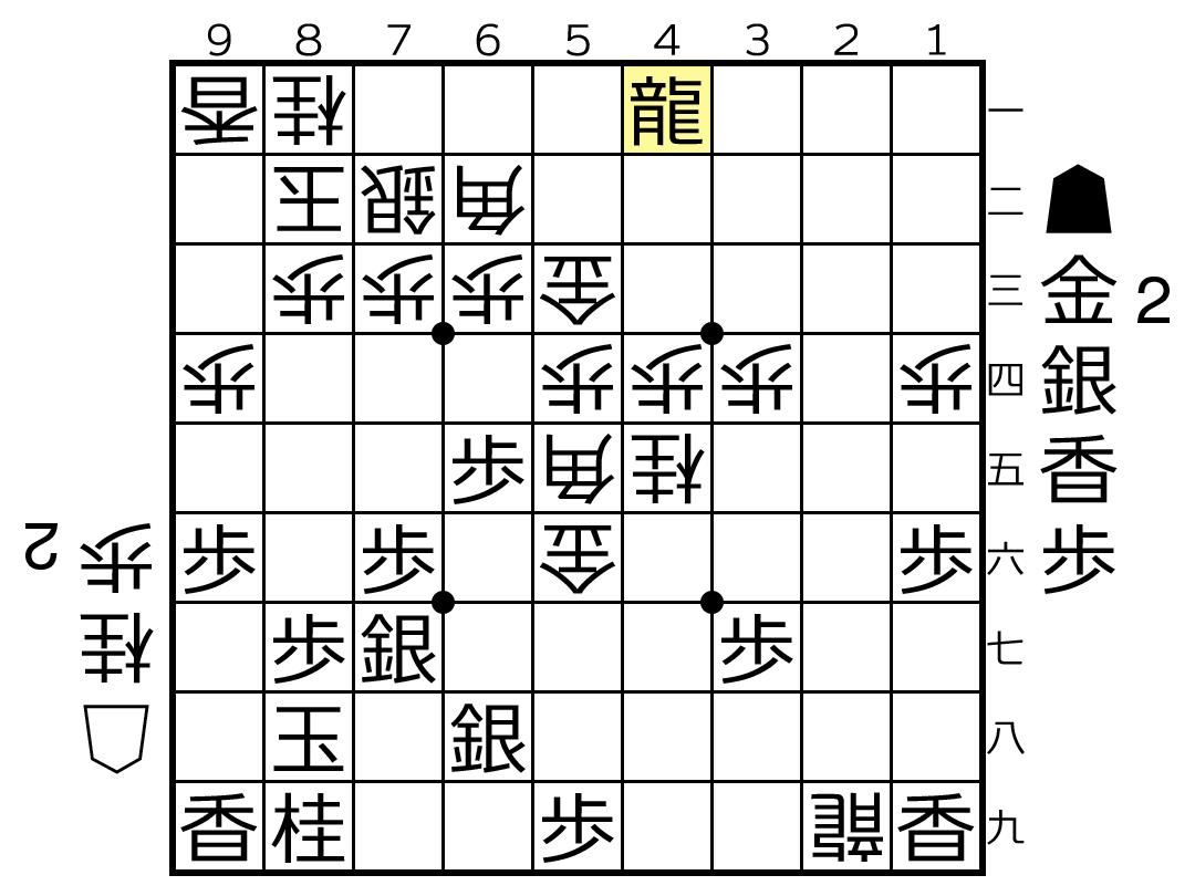 f:id:yuhib:20201008185855p:plain