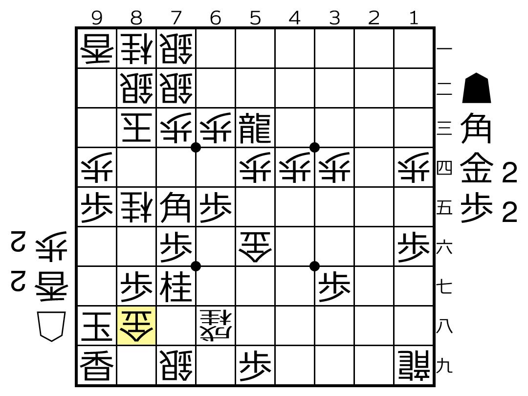 f:id:yuhib:20201008190406p:plain