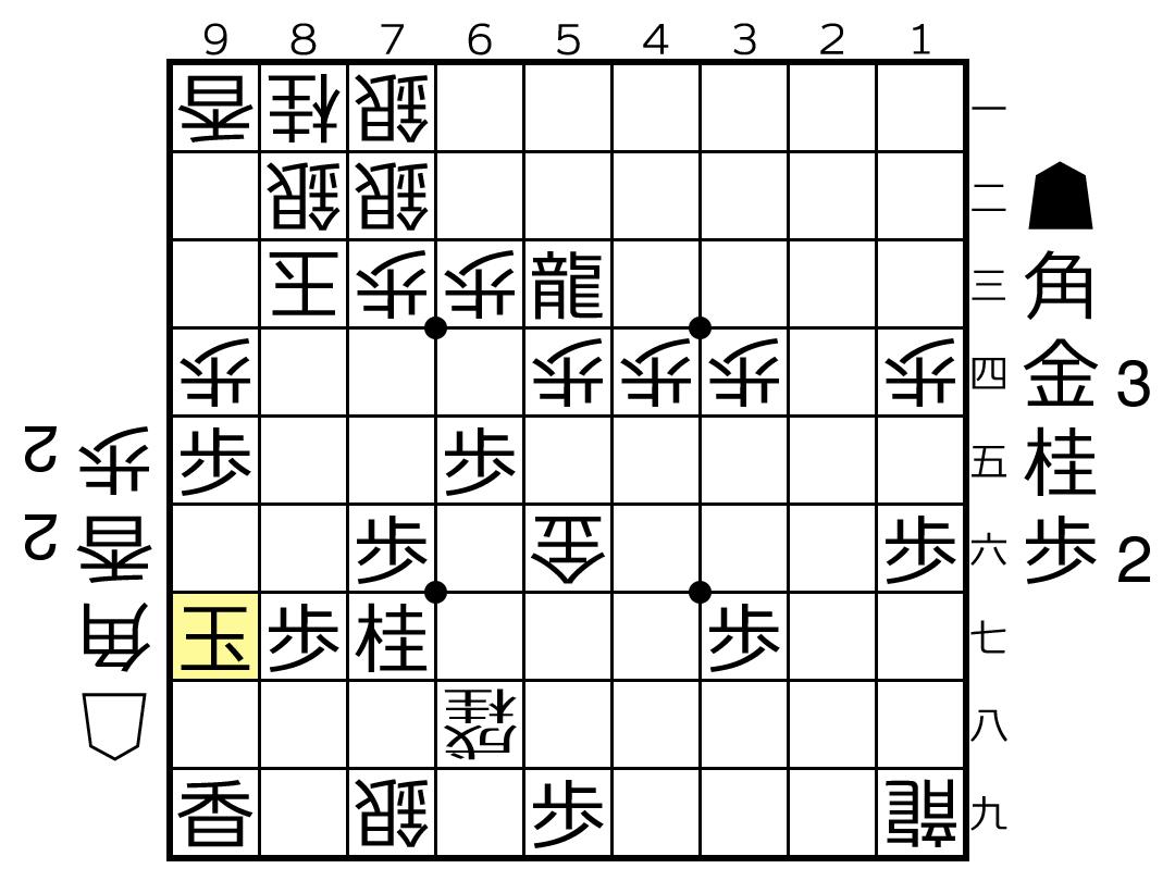 f:id:yuhib:20201008190827p:plain