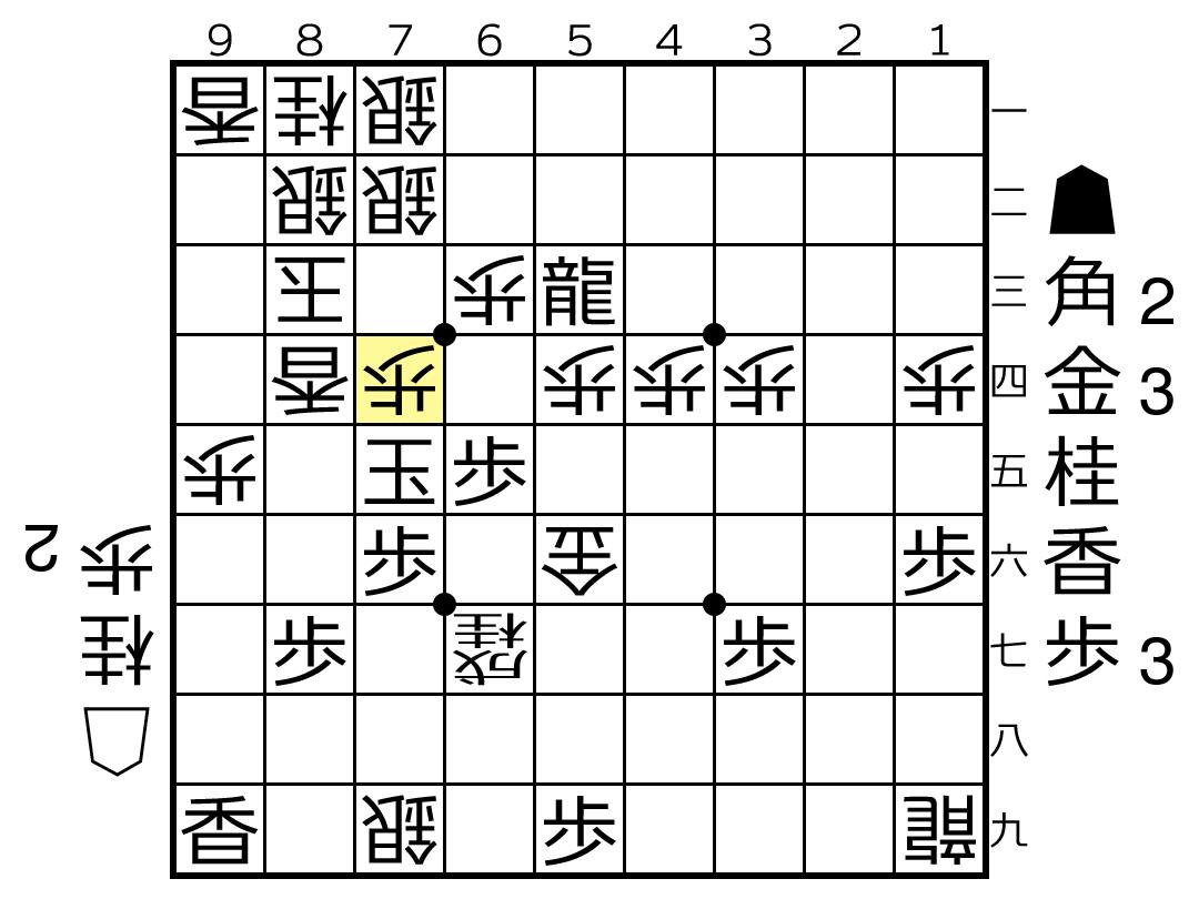 f:id:yuhib:20201008191327p:plain