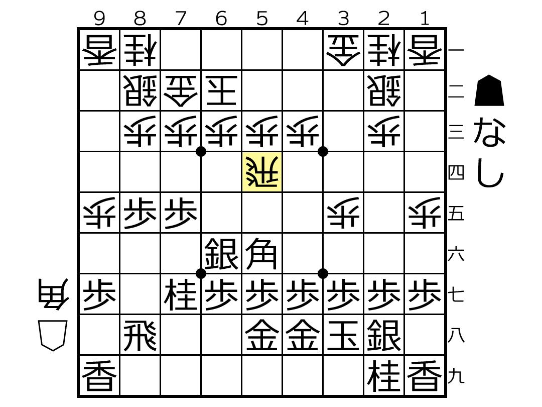 f:id:yuhib:20201013131034p:plain