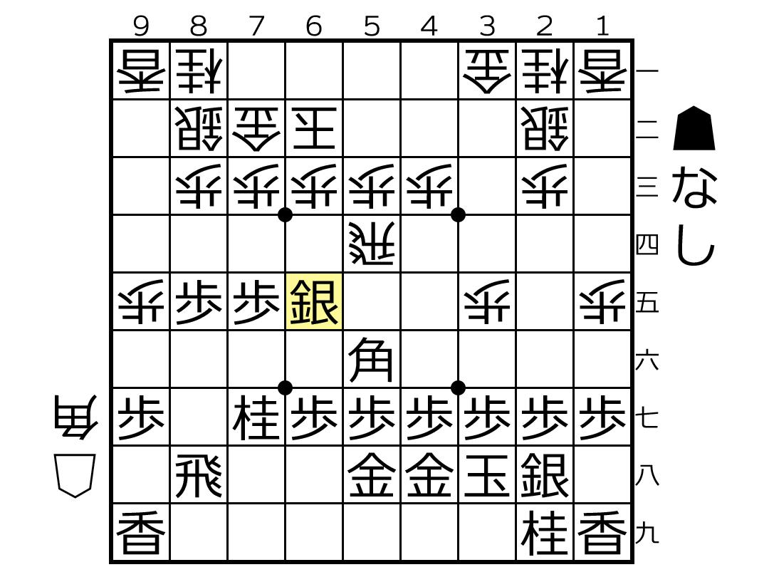 f:id:yuhib:20201013131204p:plain