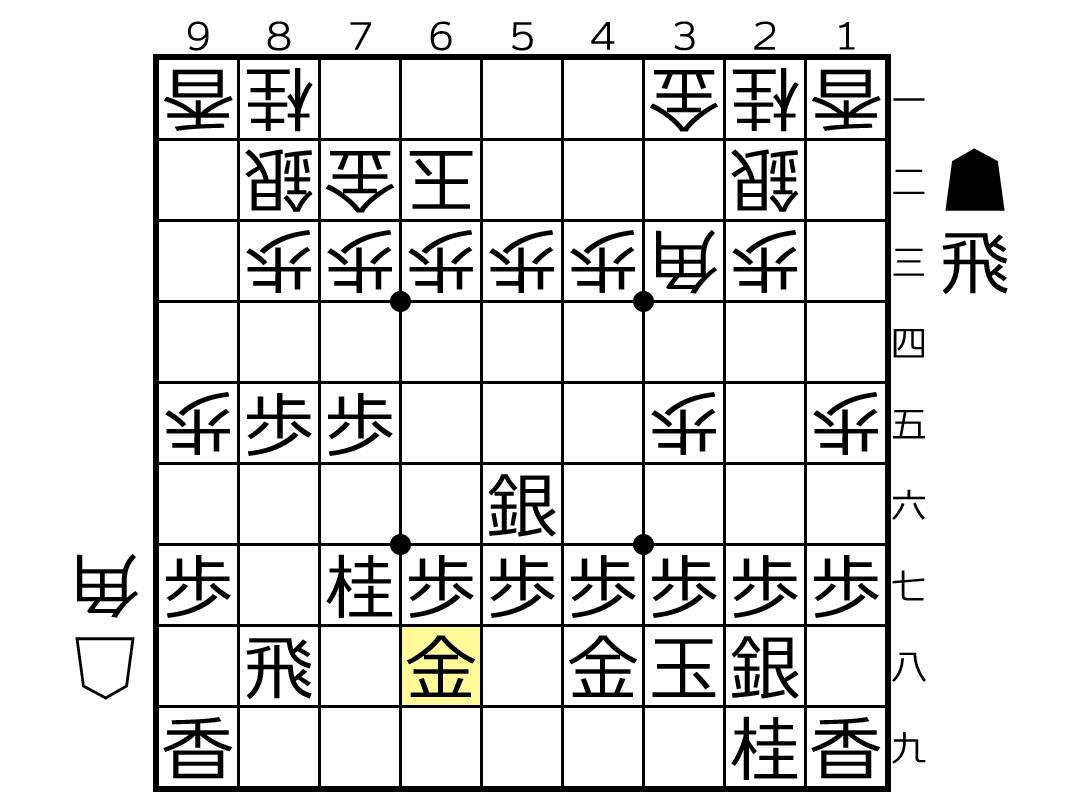 f:id:yuhib:20201013131332p:plain