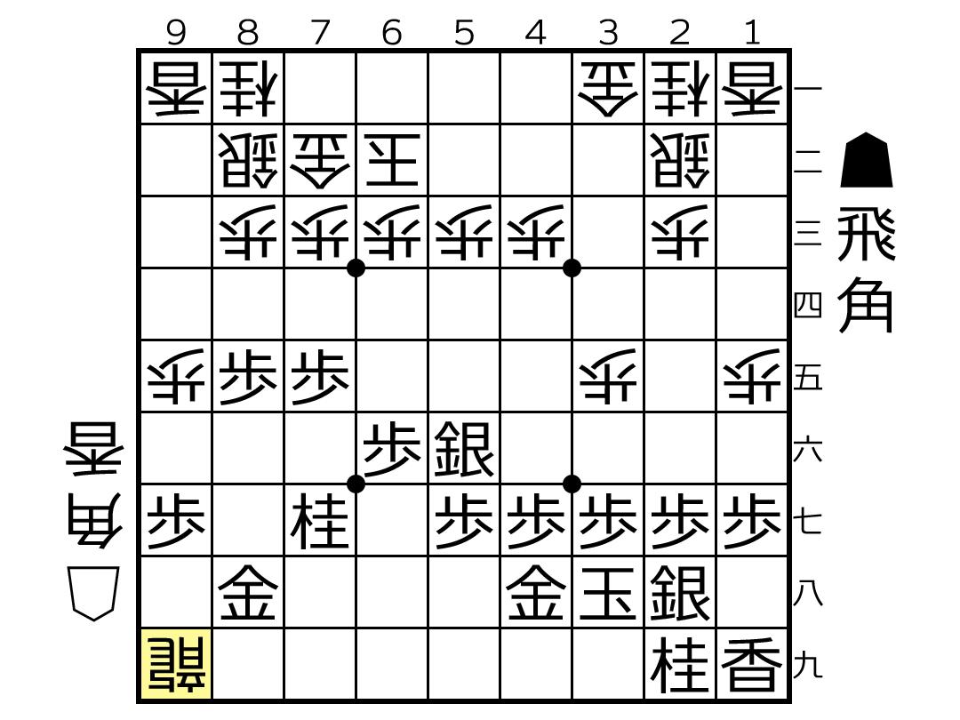 f:id:yuhib:20201013131542p:plain