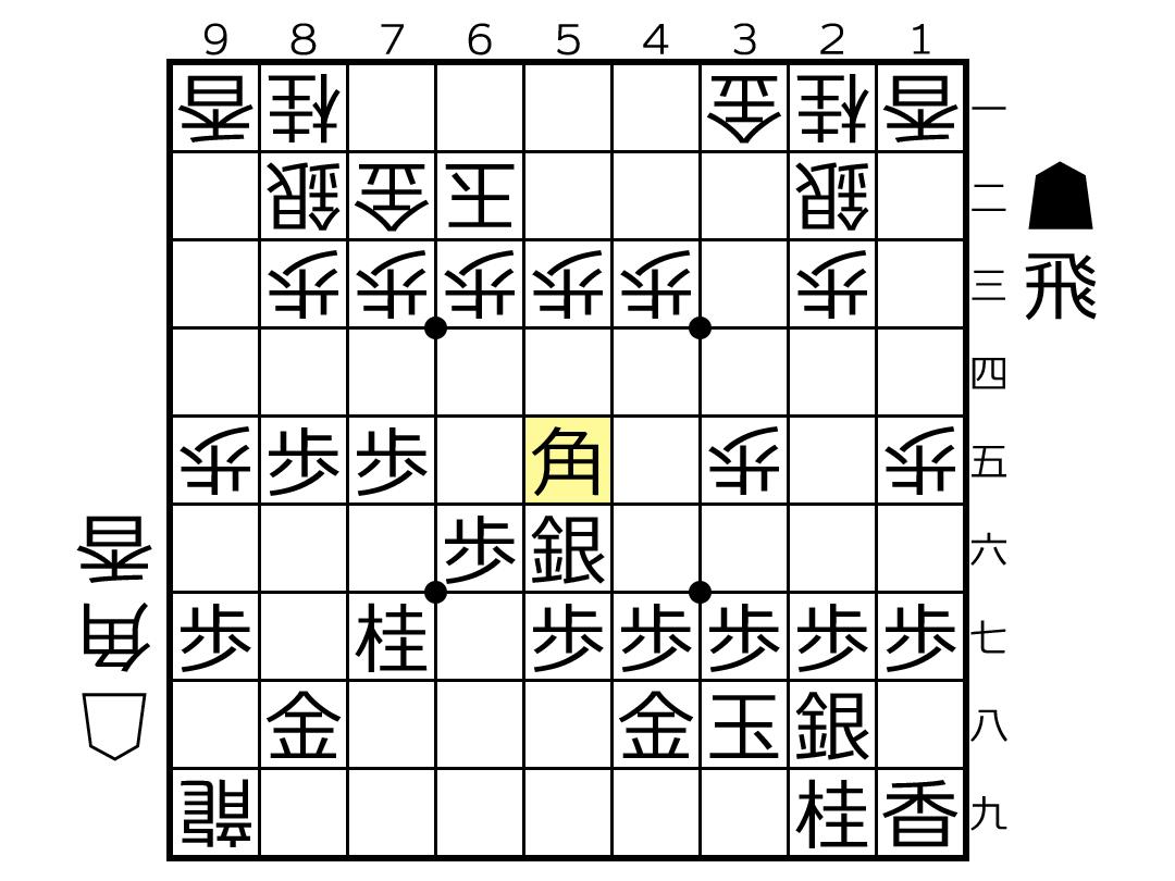 f:id:yuhib:20201013131623p:plain