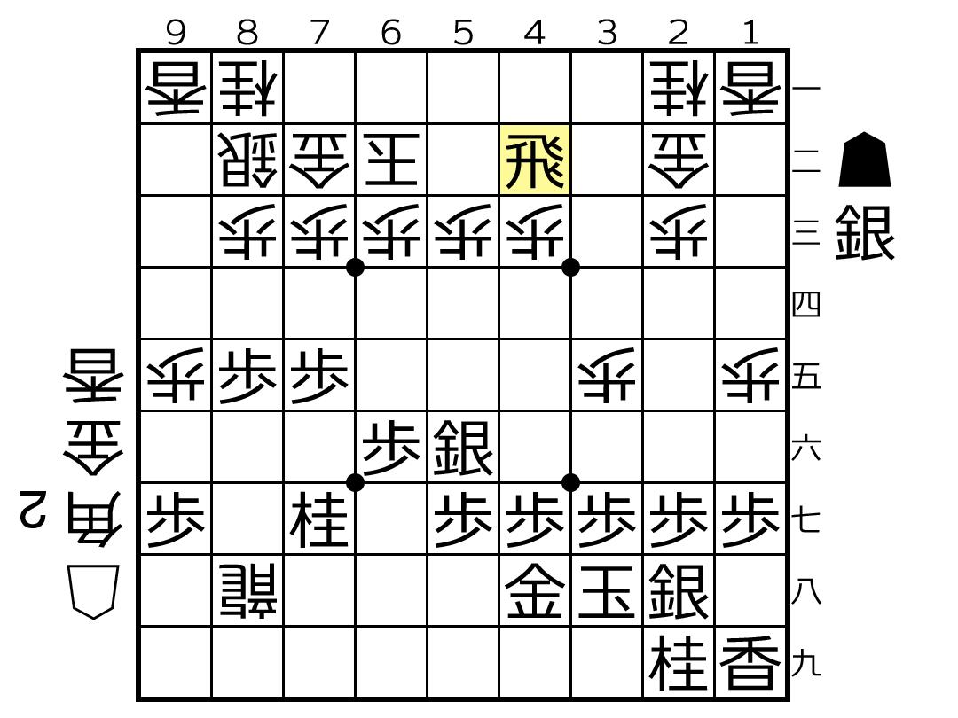 f:id:yuhib:20201013131734p:plain