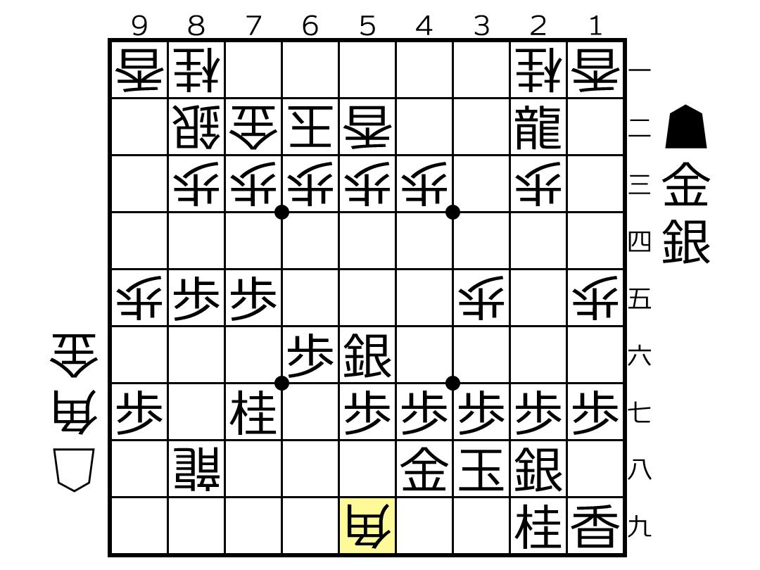 f:id:yuhib:20201013131929p:plain
