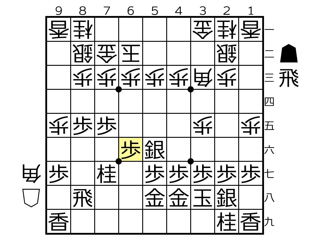 f:id:yuhib:20201013132252p:plain